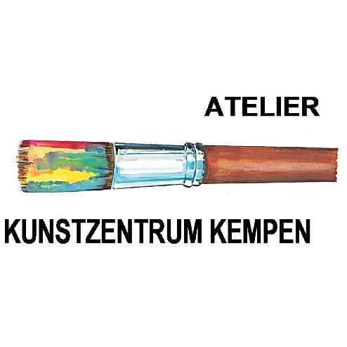 Bild zu Kunstzentrum Kempen in Kempen