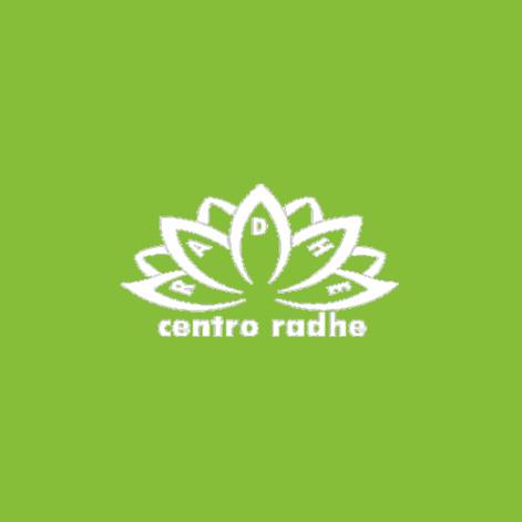 Centro Radhe