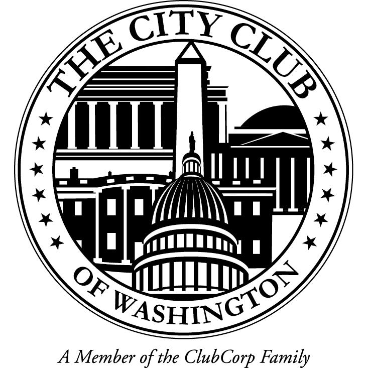 The City Club of Washington, DC
