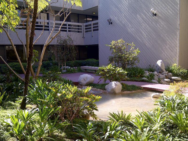 Lasik Center Medical Group, Inc. - Irvine, CA - 2192 Martin, Suite 135