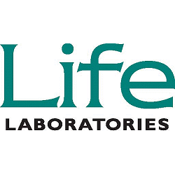 Life Laboratories Patient Service Center