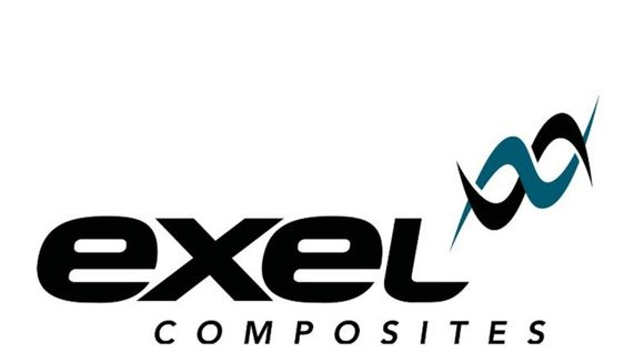 Exel Composites Oyj, pääkonttori