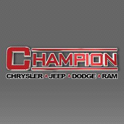 new chrysler jeep dodge ram used car dealer dallas autos post. Black Bedroom Furniture Sets. Home Design Ideas