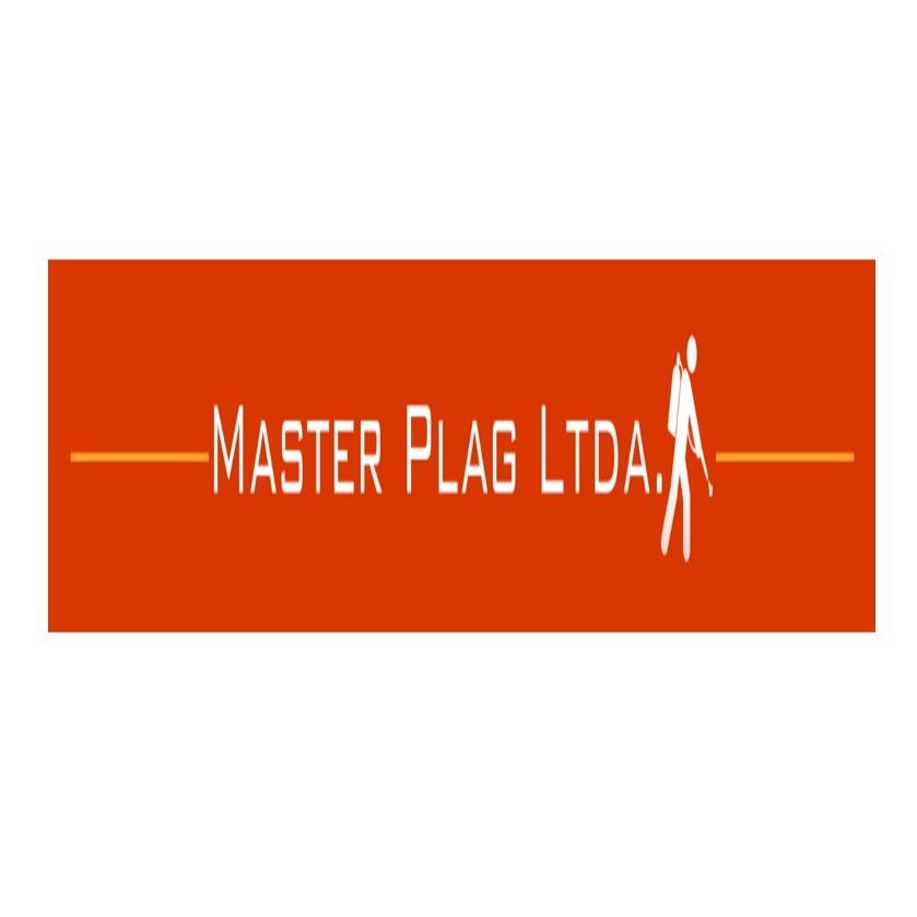 Control de Plagas Master Plag