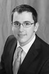 Edward Jones - Financial Advisor: Josh Rose