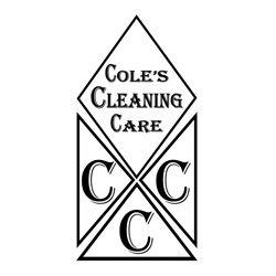 Cole's Carpet & Cleaning Care