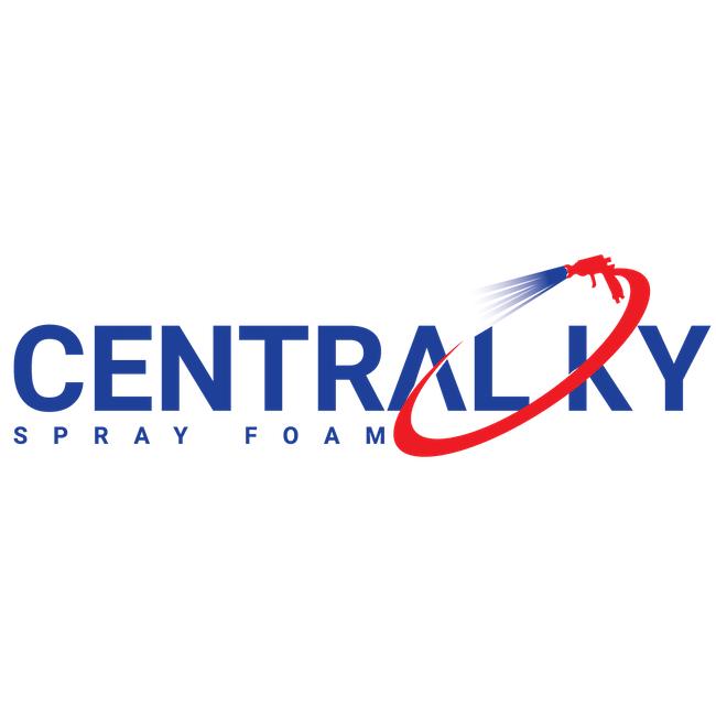 Central KY Spray Foam - Georgetown, KY 40324 - (502)603-6063   ShowMeLocal.com