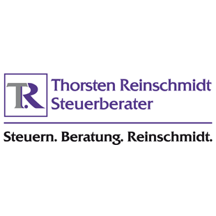 Steuerbüro Thorsten Reinschmidt