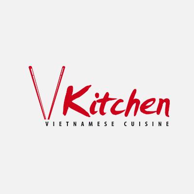V Kitchen Vietnamese Cuisine - Ann Arbor, MI - Caterers