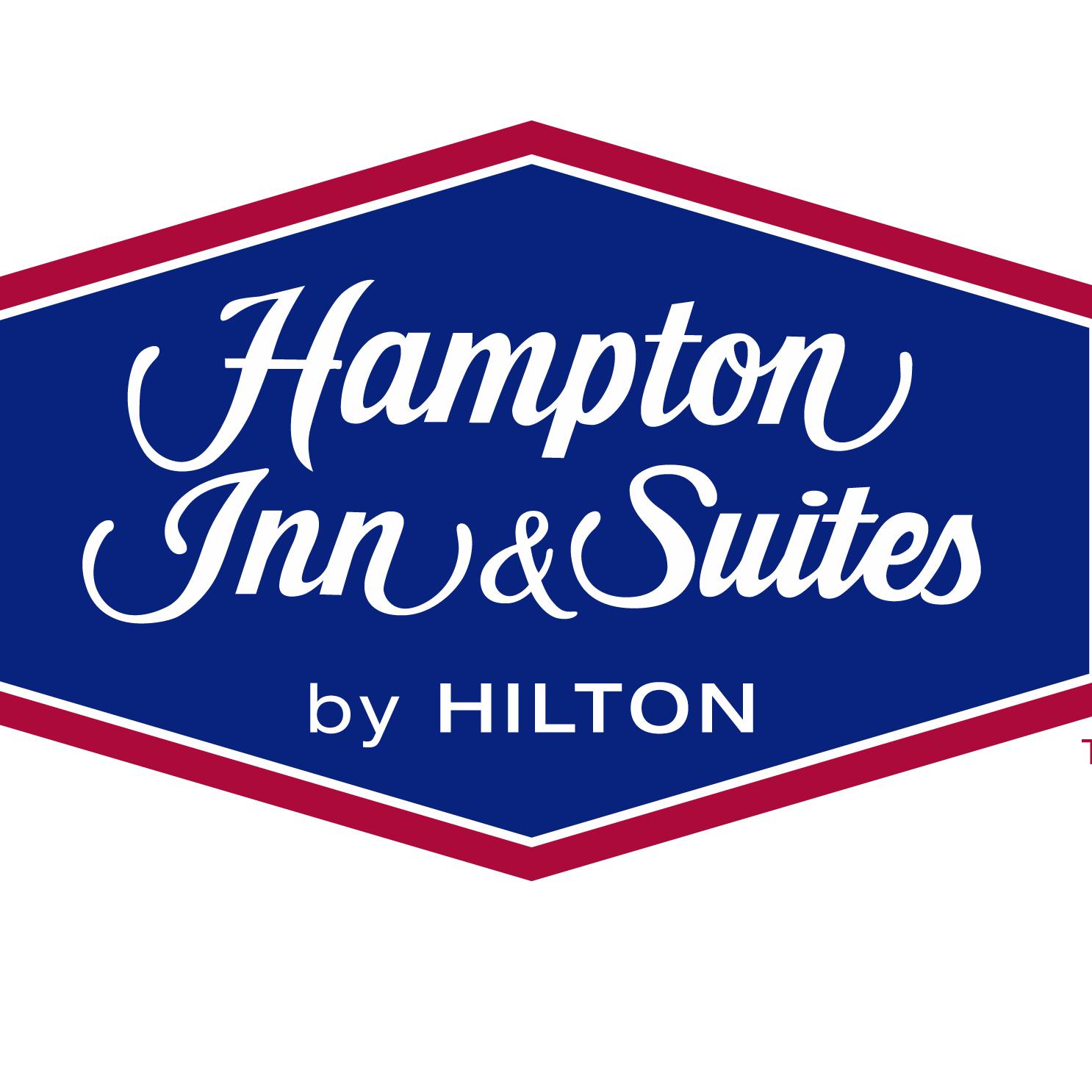 Hampton Inn & Suites Pittsburgh Airport South–Settlers Ridge