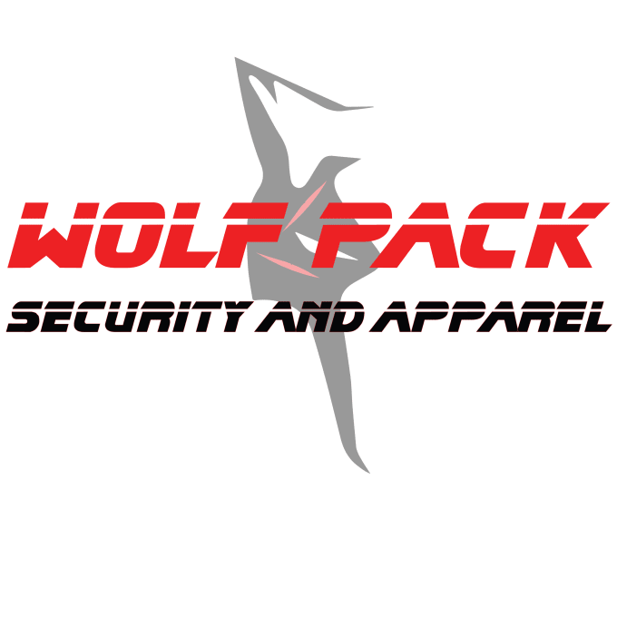 Wolf Pack Security And Apparel, LLC