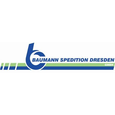 Bild zu Baumann Spedition Dresden GmbH in Dresden