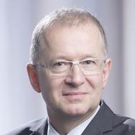 Jörg Forbriger