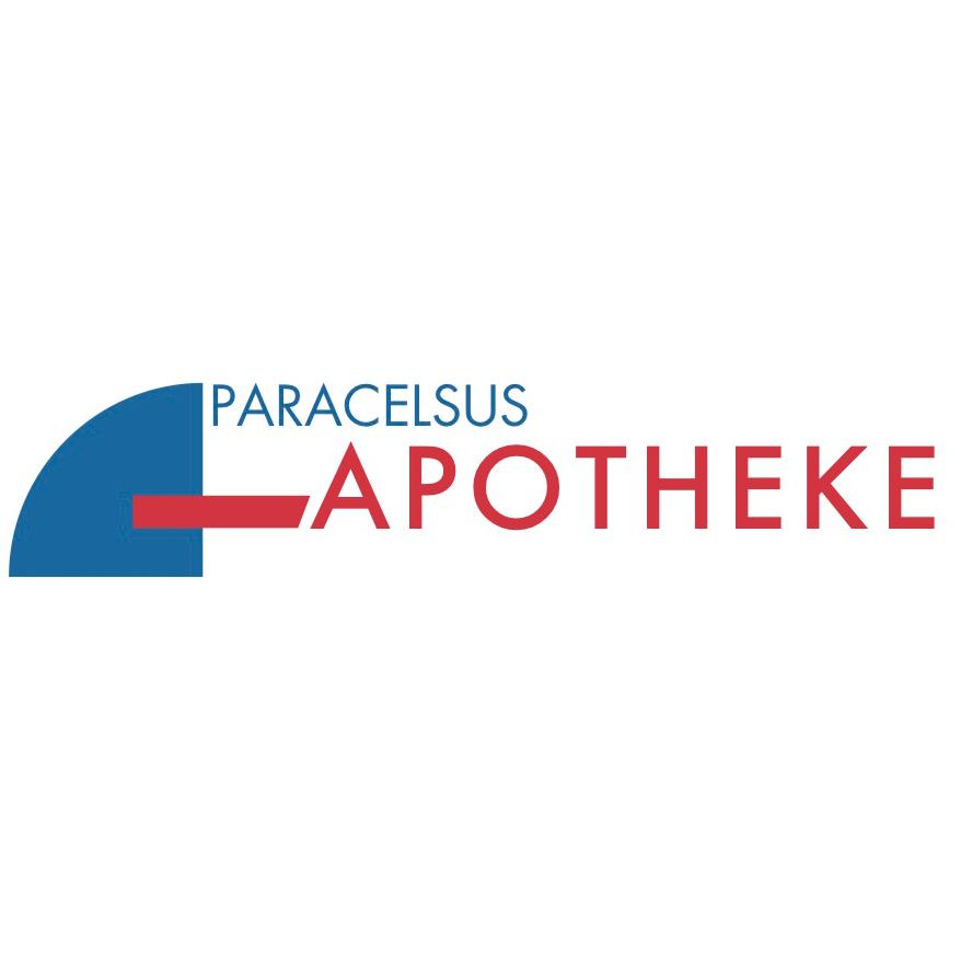 Bild zu Paracelsus-Apotheke in Gelsenkirchen