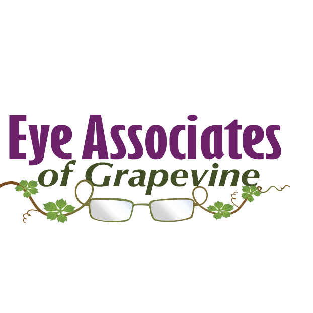 Eye Associates of Grapevine
