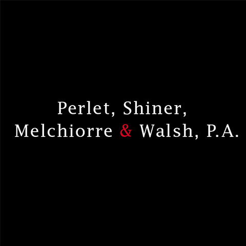 photo of Perlet, Shiner, Melchiorre & Walsh, P.A.