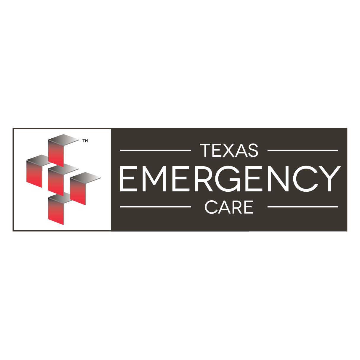 Texas Emergency Care Center + Urgent Care in Irving