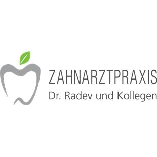 Bild zu Zahnarztpraxis Dr. Miroslav Radev in Nürnberg