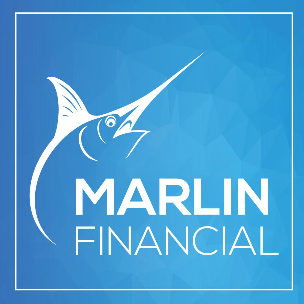 Marlin Financial