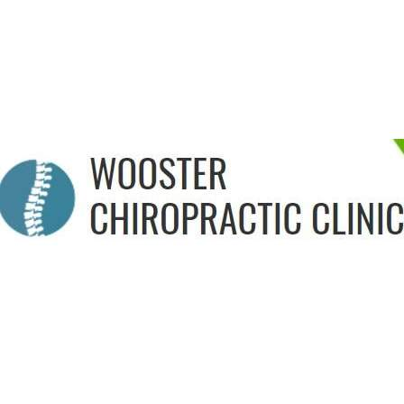 Wooster Chiropractic Clinic