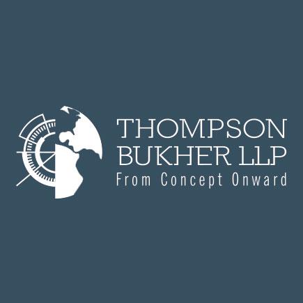 Thompson Bukher LLP - ad image