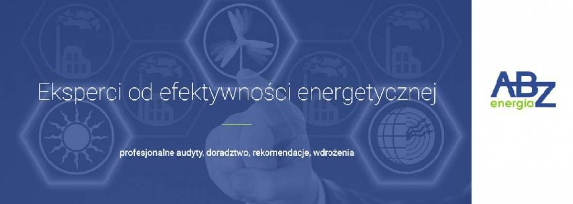 ABZ Energia