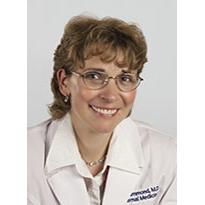 Maria AndraeHammond MD