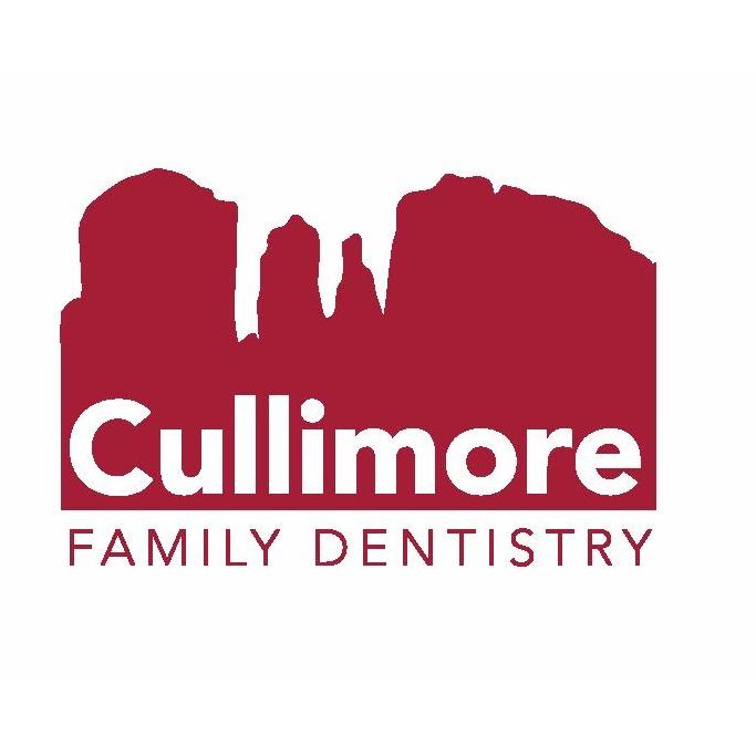 Cullimore Family Dentistry