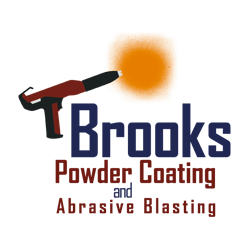 Brooks Powder Coating Amp Abrasive Services In West Chester