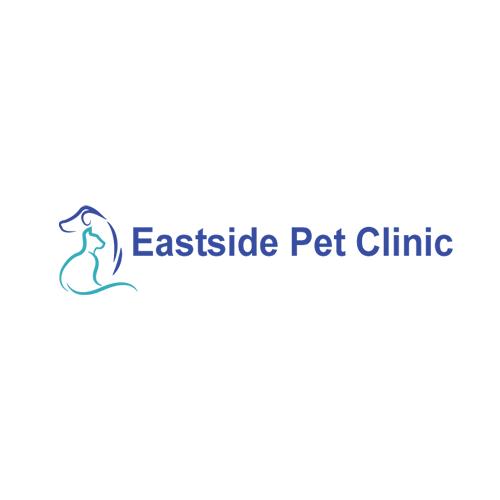 Eastside Pet Clinic