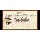 Centre d'Esthétique & d'Electrolyse Nathalie