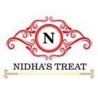 Nidha's Treat - Cambridge, ON N3C 4N7 - (647)548-8428 | ShowMeLocal.com