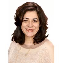 Sepideh Tafreshian, MD