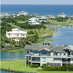 Houses For Rent Near Wrightsville Beach Nc