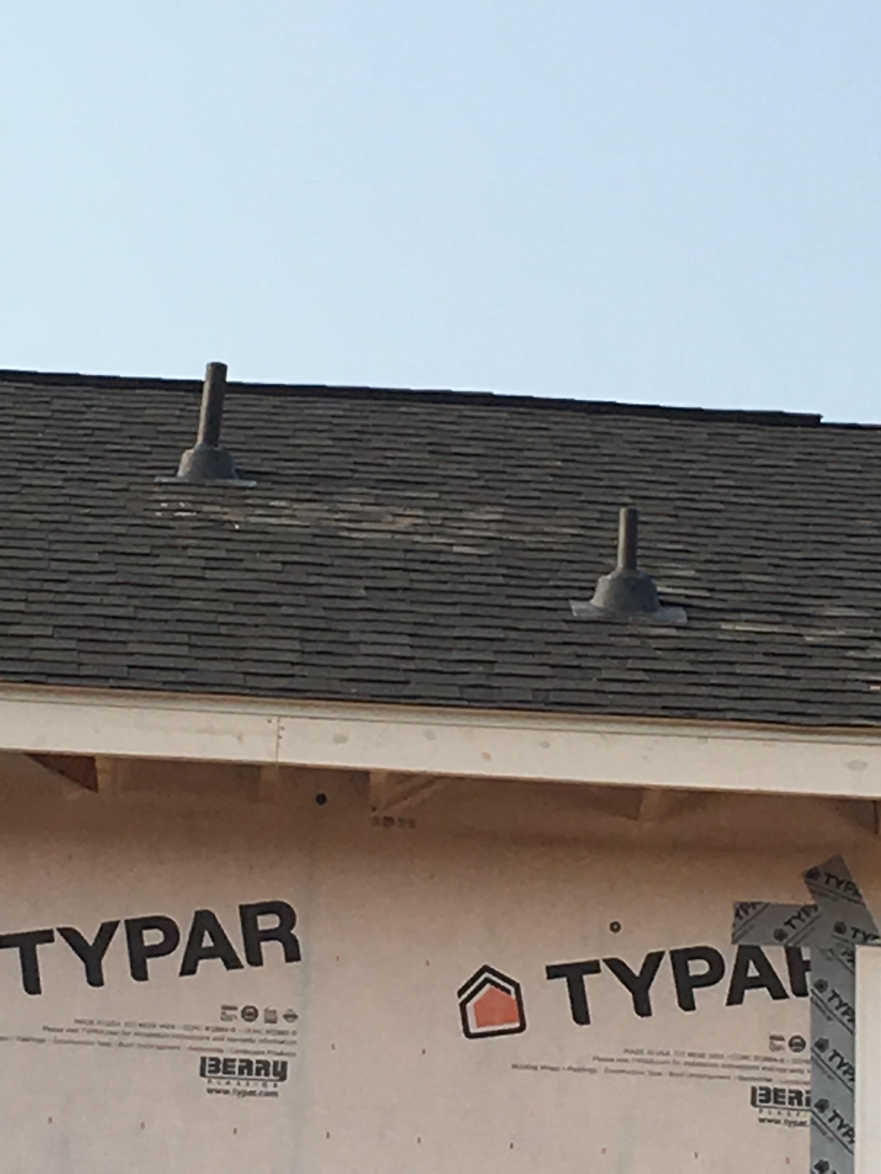 Bells Roofing In Alpharetta Ga 30009 Chamberofcommerce Com