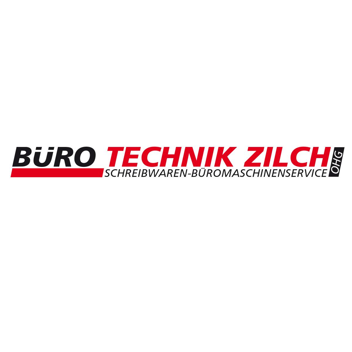 Gerd-Holger Zilch Bürotechnik