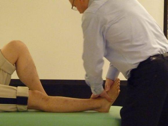 Fysioterapia MediAskel Oy