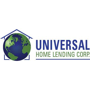 Universal Home Lending Corp
