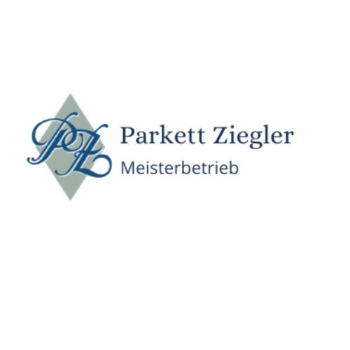 Bild zu Parkett Ziegler Meisterbetrieb in Eppertshausen