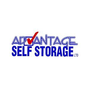 Advantage Self Storage Coupons Near Me In Hamilton 8coupons