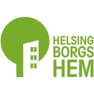 Helsingborgshem AB
