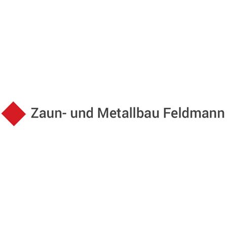 Zaun- & Metallbau Feldmann