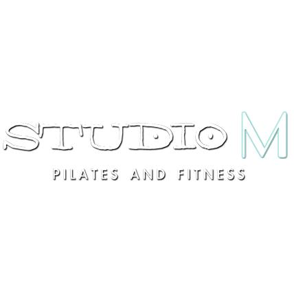 Studio M Pilates & Fitness