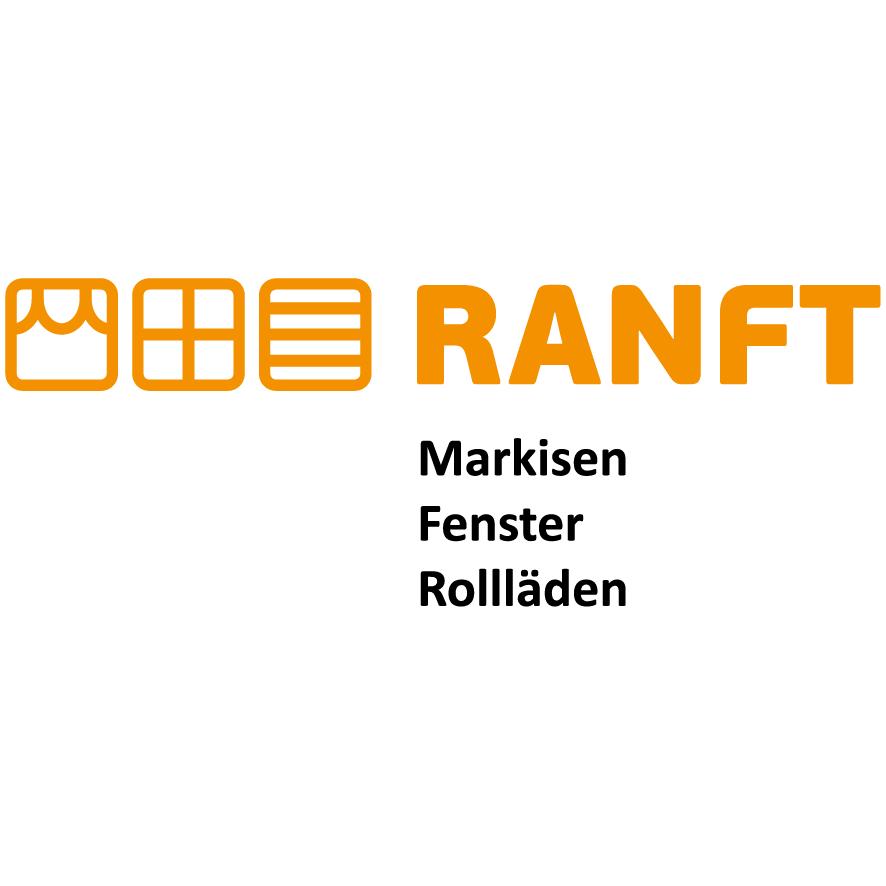 Bild zu Ranft GmbH in Klein Winternheim