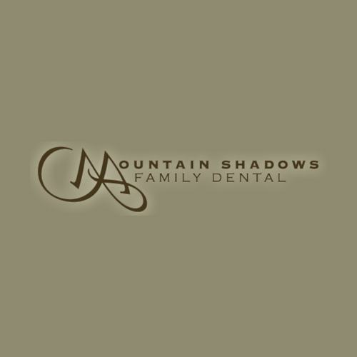 Mountain Shadows Family Dental