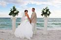 Panama City Weddings image 4