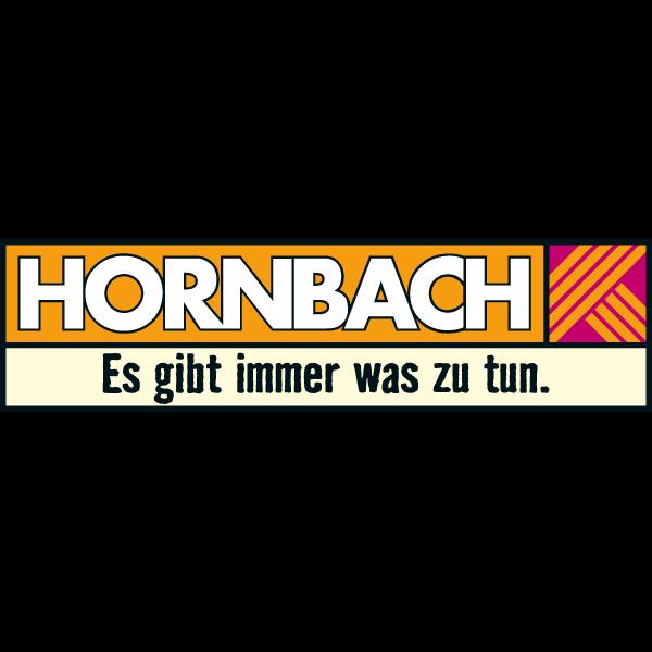hornbach baumarkt ag zentrale neustadt in 67433 neustadt an der weinstra e. Black Bedroom Furniture Sets. Home Design Ideas
