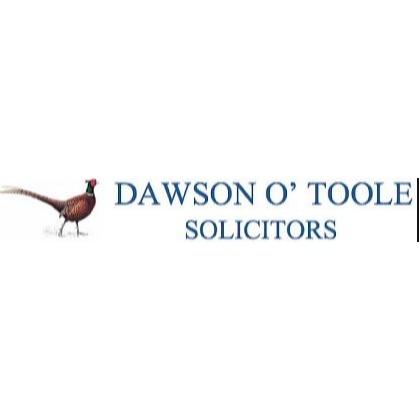 Dawson O'Toole