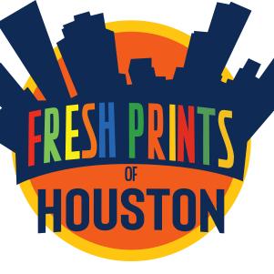 Fresh Prints Of Houston - Houston, TX - Apparel Stores