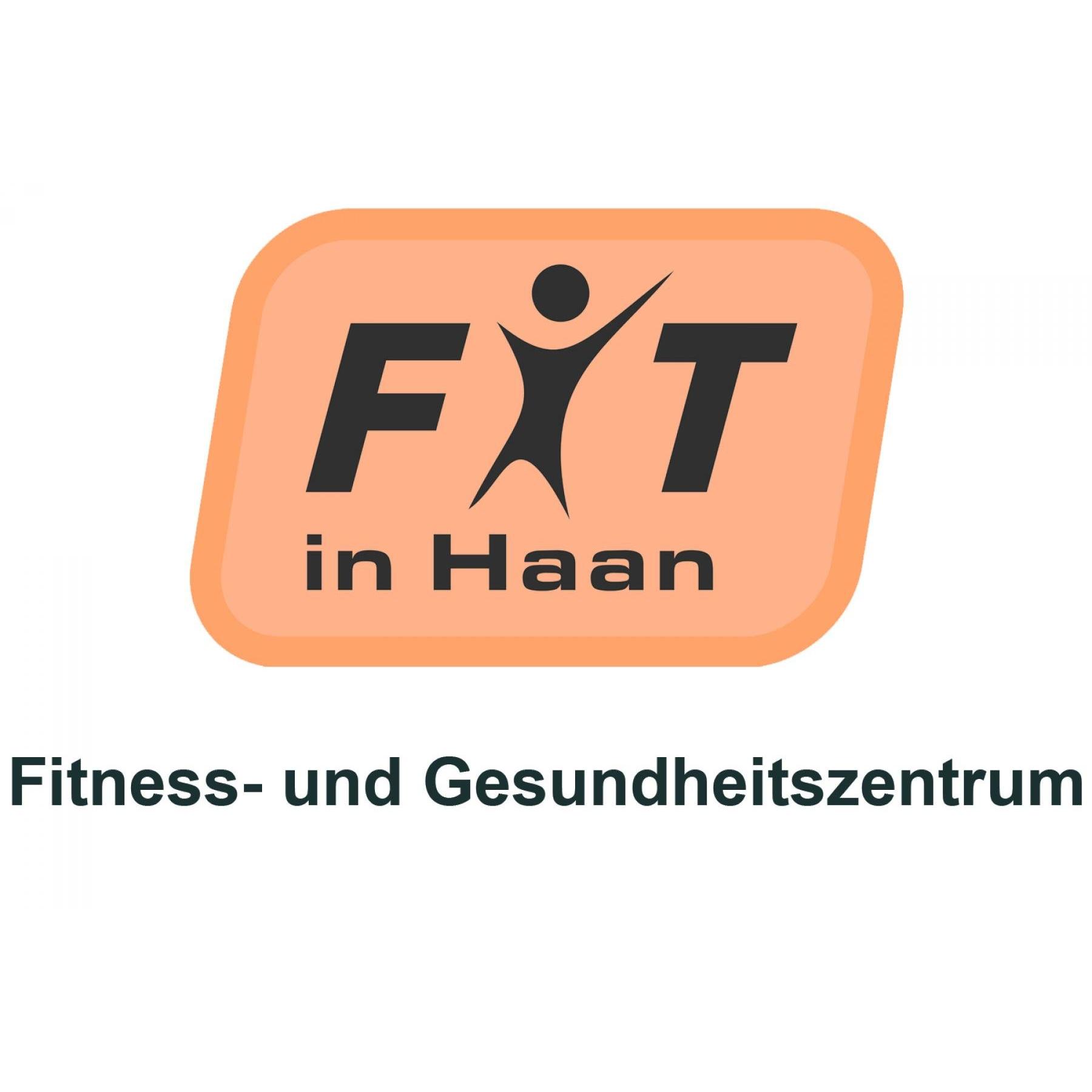 Bild zu Fit-In-Haan GmbH & Co. KG in Haan im Rheinland
